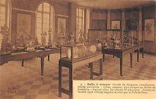 BF40778  salle a manger malmaison decoree de danseuses  napoleon france marechal