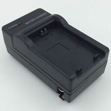 BP-110 Battery Charger fit for CANON LEGRIA HF R26 R27 R28 R205 R206 iVIS HF R21