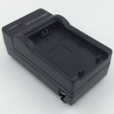 BP-110 BP110 Battery Charger for CANON HF R21 R20 R26 R27 R200 R208 R206 R205