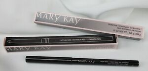 2 Mary Kay Brow Liner Lot Blonde 029396 New in Box Discontinued Authentic NOS
