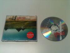 Kaliya-rituale Tibetan [Gigi D'Agostino Remixes] - MAXI CD SINGLE © 2000