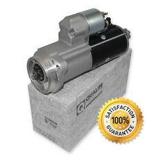 ANLASSER STARTER HYUNDAI H-1 KIA SORENTO 2.5 CRDI DIESEL 2.2 kW - Gute Qualität