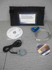 Kenwood TK-2170 TK-3170 Radio Programming Kit w/KPG-22 Cable KPG-101D Software