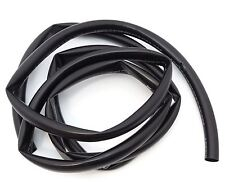 s-l225 Harley Sportster Wiring Harness on