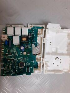 Riparazione scheda lavastoviglie BOSCH cod. AKO717045-02