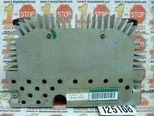 Ford 95-99 PAC CDR 100MM Premium Sound Amplifier Audio Output IC 70023AB NIB