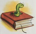 Ron's Book Nook