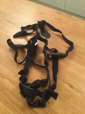 Boots Baby Harness and Reins