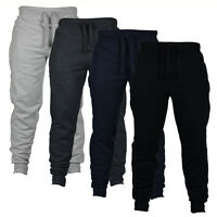 Men's Trousers Sweatpants Fashion Harem Pants Slacks Jogger Dance Sportwear XM