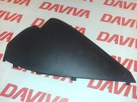 INFINITI Q60 CV36 MK1 2013-2016 CENTRE CONSOLE DASHBOARD LEFT SIDE TRIM COVER