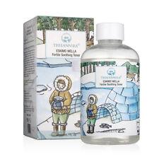 [TREEANNSEA] Eskimo Mella Fertile Soothing Toner - 200ml / Free Gift