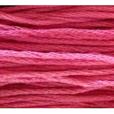 10% Off Classic Colorworks 100% Cotton Hand-dyed Threads-New Colors