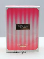 Victoria's Secret BOMBSHELL SUMMER PARFUM SPRAY 1.7 OZ SEALED BOX