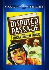 Películas en DVD y Blu-ray drama DVD: 1 1930 - 1939