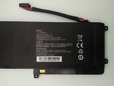 Genuine Betty battery for Razer Blade 14 2014 2015 RZ09-01161E32-R3U1 11.1V