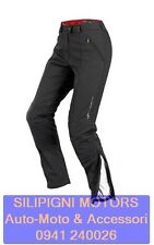 Spidi Glance H2out Pantaloni Donna impermeabili Moto Touring L