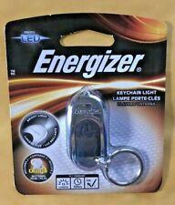 Energizer HTKC2BUCS Keychain Light