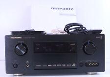 Marantz SR7002 AV Stereo Receiver HDMI THX Dolby DTS