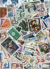 TIMBRES DE FRANCE COTE 200 €  YVERT ET TELLIER ANNEES 1960 à 1980 NEUFS **