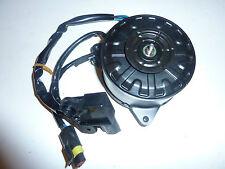 Mopar 04882798 Motor/Fan Module NEW