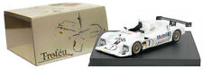 Trofeu 1302 Porsche LMP1 'Test' Le Mans 1998 - Alboretto/Johansson/Murray 1/43