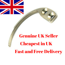 Security Tag Detacher Hook Security Tag Remover for EAS tag handheld Steel - UK