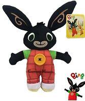 Coniglietto BING Peluche Cartone Animato Coniglio Rabbit Plush Toy Bunny