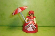 Playmobil : Princesse playmobil /  princess