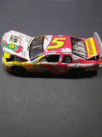 """""""Terry Labonte"""" #5 Kelloggs Iron Man 1998 1:24 Action Car Limited Edition - New"""