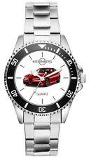 KIESENBERG Uhr - Geschenke für Alfa Romeo Giulia Fan 20661