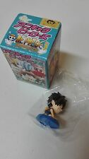 ONE PIECE MINI BIG HEAD Vol. 7 LUFFY SPECIAL FIGURA NUEVO NEW FIGURE