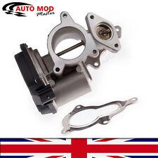 For Audi A4 2.0 B7 + A6 C6 03G131501 R B EGR Exhaust Gas Recirculation Valve New
