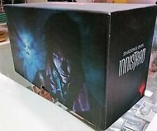 Fat Pack's Card Holder Box MTG MAGIC Shadow Over Innistrad SOI
