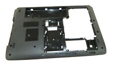 NEW ACER ASPIRE 7736 7740 7540 BOTTOM BASE 60.4FX12.004 60.PJA01.001 (PL33)