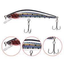 Electric Charging Tic Bait USB Charging Hook Fishing Lure Bait Fishing Tool W