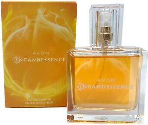 Avon Incandessence Eau de Parfum 30 ml TRAVEL PACK