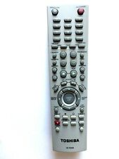 TOSHIBA DVD RECORDER REMOTE CONTROL SE-R0208