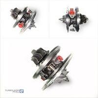 Turbolader-Rumpfgruppe CHRA Audi A4 2.0TDI 8K2,B8#CAHA 120#125KW KKK 53039880189