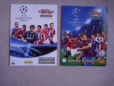 Champions League 2009/10 Panini