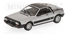 Lancia Beta Montecarlo 1980 - 1/43 Minichamps