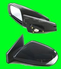 SCION tC 2005 2006 2007 2008 2009 2010 POWER LEFT SIDE VIEW MIRROR with SIGNAL