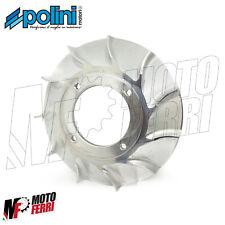 MF2039 - VENTOLA CNC POLINI ACCENSIONE ELETTRONICA VESPA 50 SPECIAL RLN PK ET3