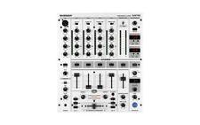 BEHRINGER Pro Mixer DJX 700