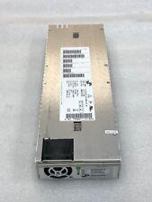 Eltek Rectifier Power Supply Unit FLATPACK2 48V/3000 HE DCI 241119.905 New