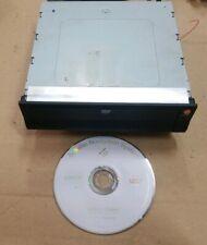 2011 2012 11 12 Honda Accord Navigation GPS Player DVD Drive 39540-TA0-A040-M1