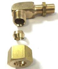 Unloader Valve 516 Tubing St065700av Air Compressor Parts