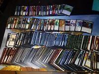 MTG 5 Card Repack, Dark confidant, Emrakul, Ugin, Planeswalkers, Great Value!
