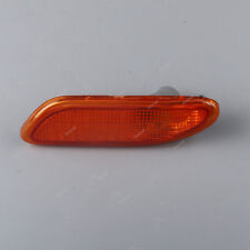 New Fits MERCEDES-BENZ W203 C-Class Side Marker In Bumper Turn Signal Lamp-Left