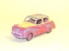 Dinky Toys 161 Austin Somerset, made in England