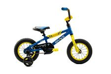 """Brave BMX Freestyle Boys 12"""" Bicycle, Lightweight Aluminum Frame, Easy to Ride"""